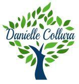 Danielle COLLURA